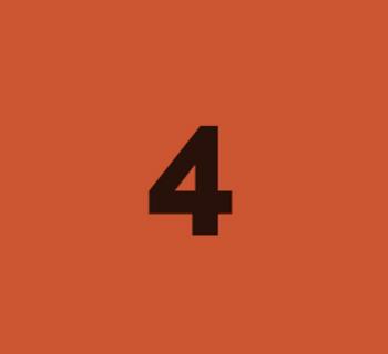 zona4