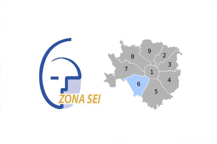 zona6