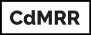 CdMRR