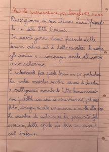 ConsigliaMI (1)_page-0001