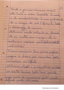 ConsigliaMI (1)_page-0002
