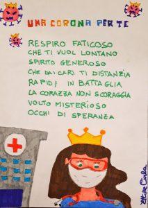 Consigliami - Grazie sanitari - Ettore_page-0001 (1)