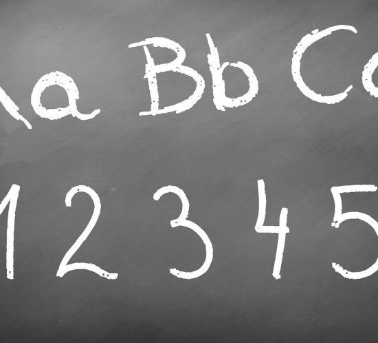blackboard-3888160_1280