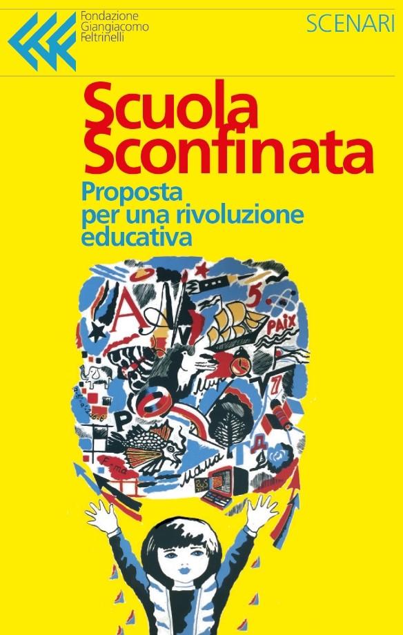 copertina_LIBRO_Scuola sconfinata_ok2